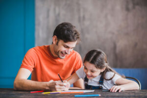 Parenting: Are You a Fixer or a Guide?