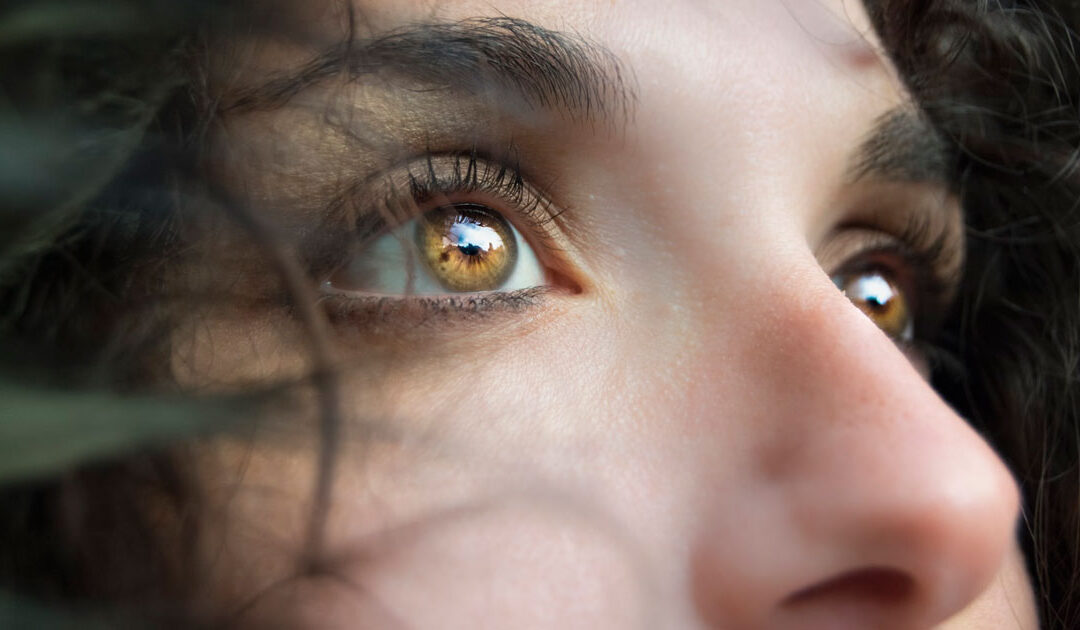 What is EMDR and Can It Help Me?